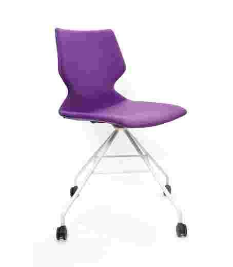 Fly Chair - Swivel image 3