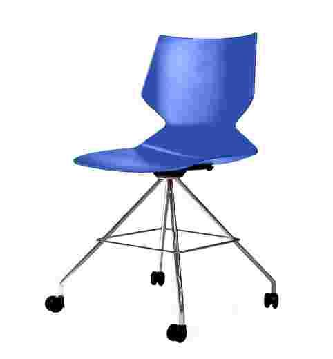 Fly Chair - Swivel image 2