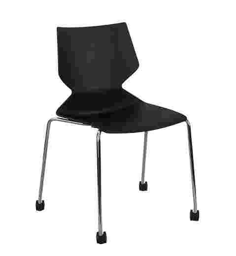 Fly Chair - 4 Leg image 2