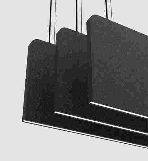 Blade Lighting image 5