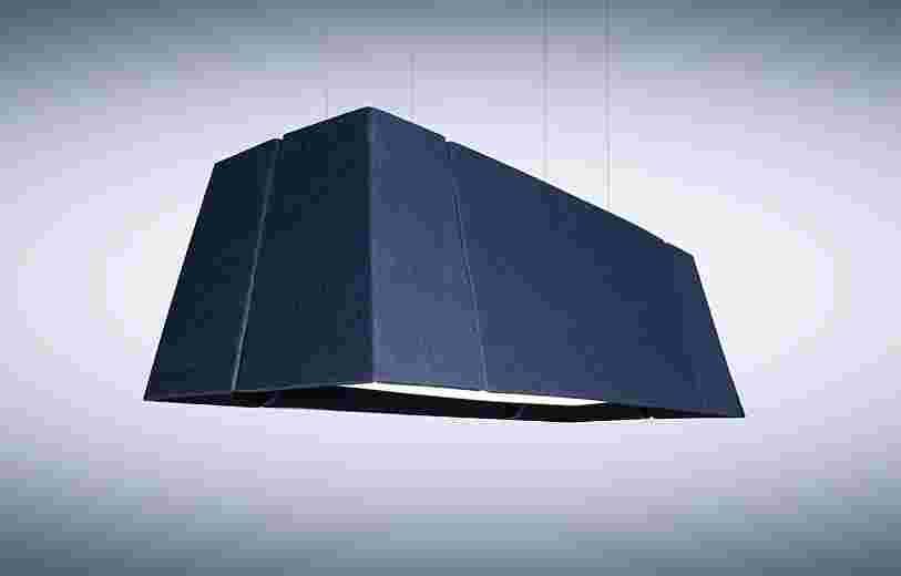 Vapor Echo Rectilinear image 2