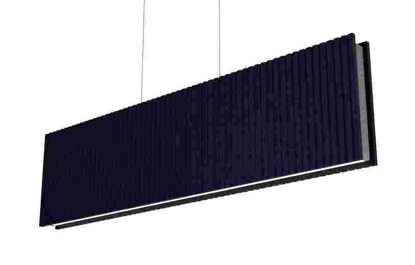 Linea image 1