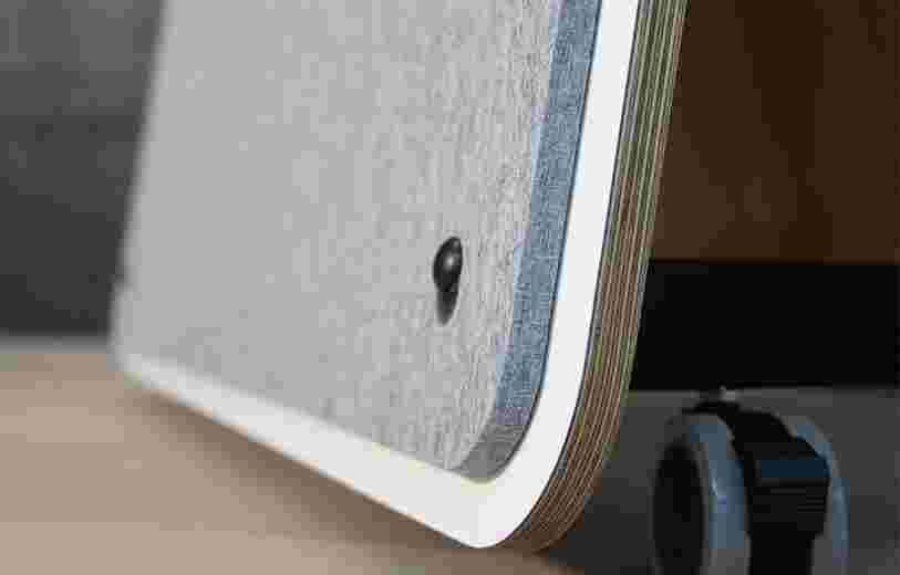 Wedge ThoughtBoard image 5
