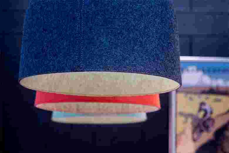Helm AC image 4
