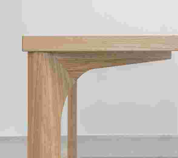 Timber Table image 7