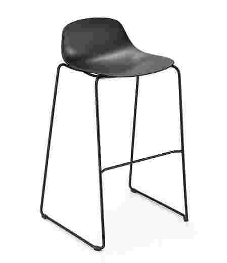 Pure Stool image 1