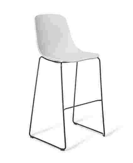 Pure Stool image 3