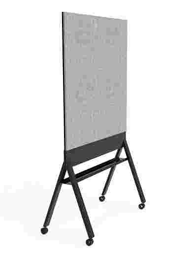 Draw image 3
