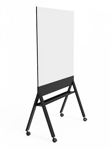 Draw image 1