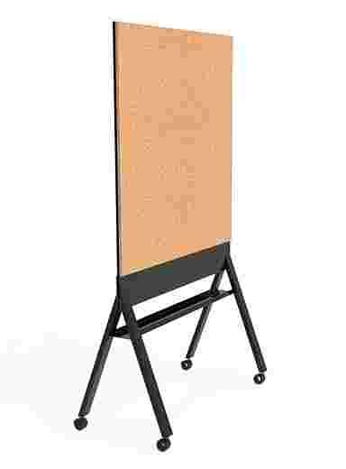 Draw image 2