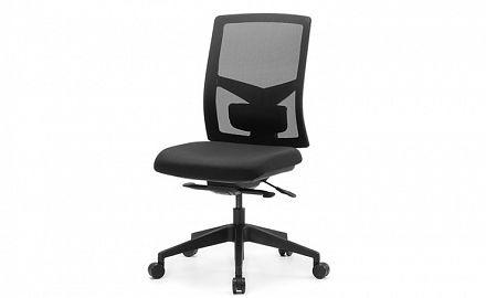 Eko Chair