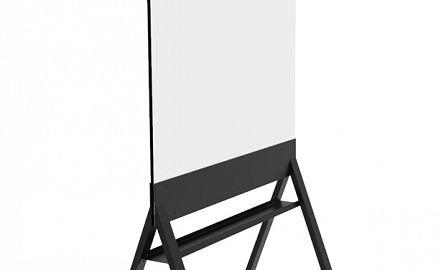 Draw Whiteboard