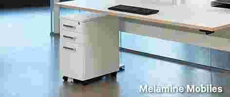 Melamine Mobiles