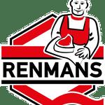 Renmans Aarschot