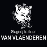 Slagerij Van Vlaenderen