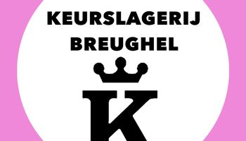 Keurslagerij Breughel