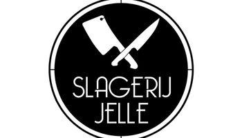 Slagerij Jelle