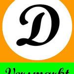 D-versmarkt