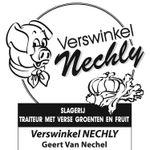 Verswinkel Nechly