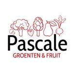 Groenten en fruit Pascale
