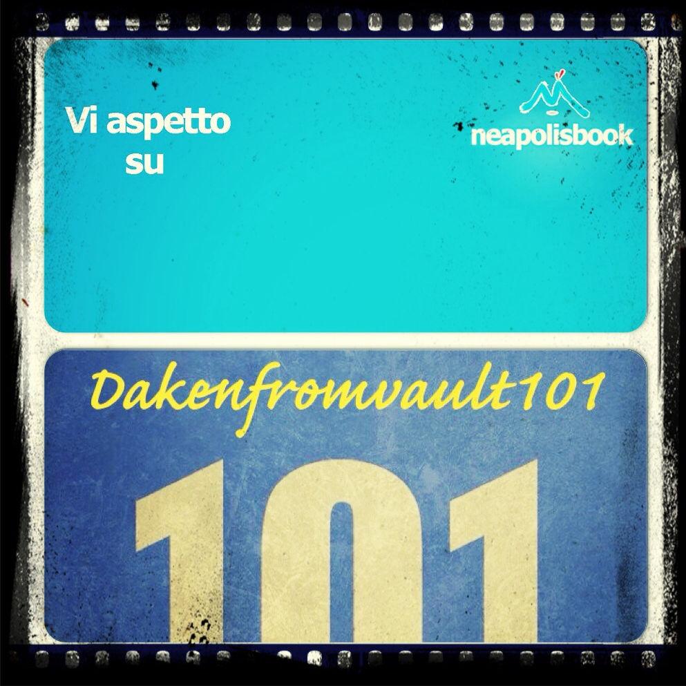 daken101 (#1646)