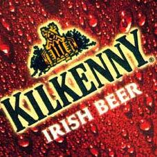 Kilkenny (#1275)