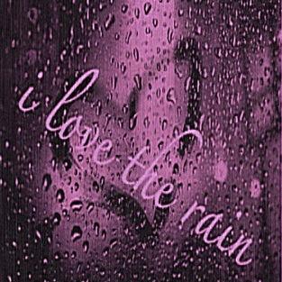 LoveRain (#41)