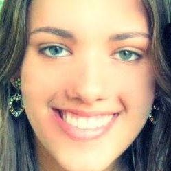 Danielle Lima