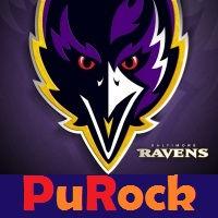 PuRock (#4160)