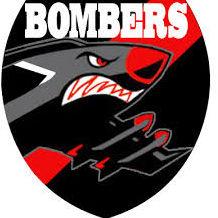 bombersflyup