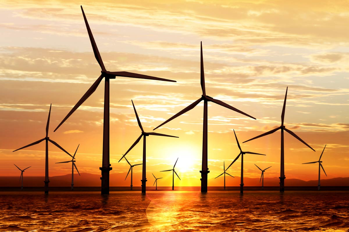 https://ik.imagekit.io/76lotfnwa0/wp-content/uploads/2019/03/Offshore-wind-structures-wind-farm-sunset.jpg
