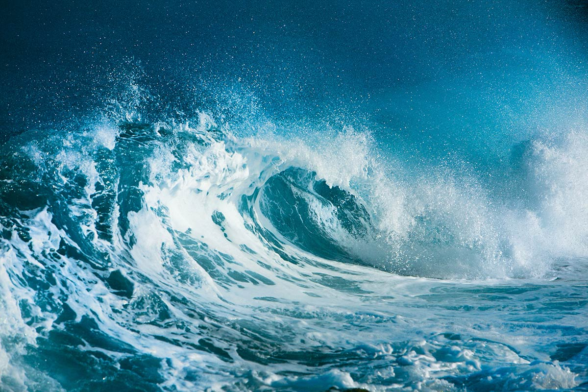 https://ik.imagekit.io/76lotfnwa0/wp-content/uploads/2019/03/wave-power-ballast-blue-wave.jpg