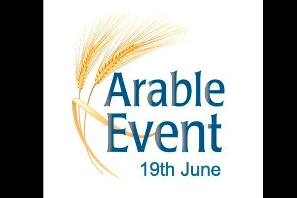 Arable event logo-2
