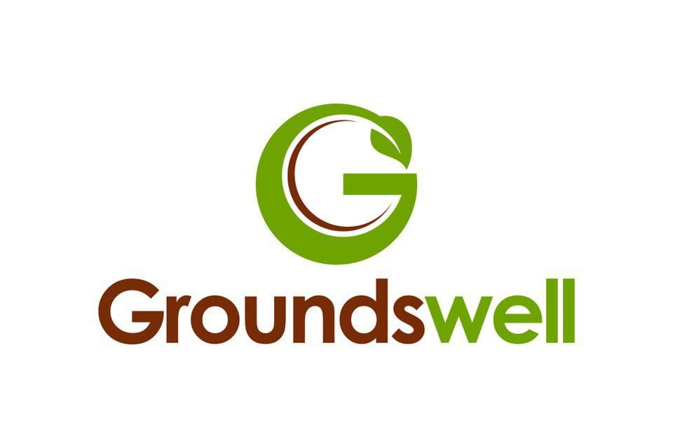 Groundswell logo-website