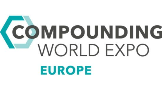 World-Compounding-Expo-logo