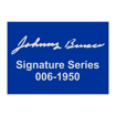 "5"" x 7"" Laser Engraved Metal Plate 