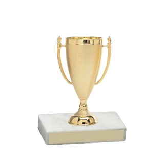 """Gold Value Cup 