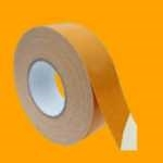 Double Sided Tape [+$1.00]