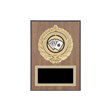 """5"""" x 7"""" Cards 