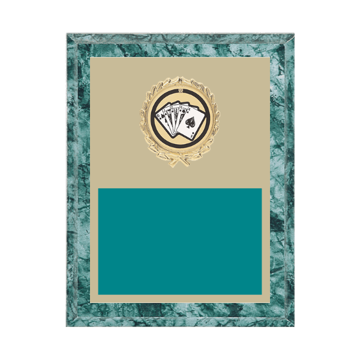 """7"""" x 9"""" Cards 