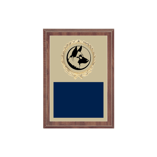 """5"""" x 7"""" Firefighting 