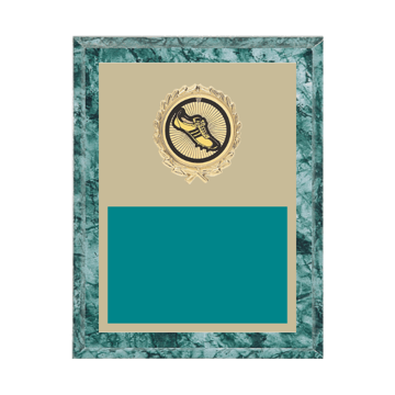 """7"""" x 9"""" Track 