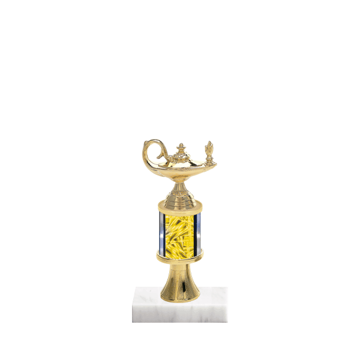 "10"" Academic 