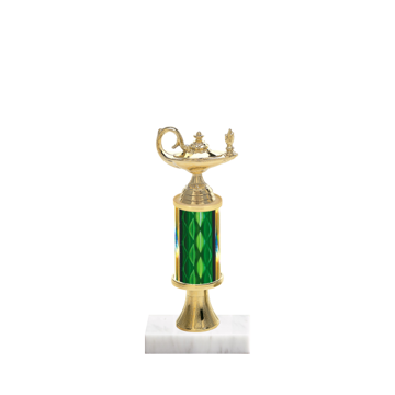 "11"" Academic 