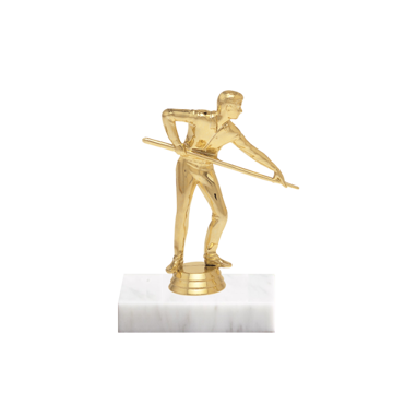 "5"" Pool 