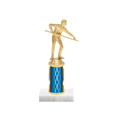 "8"" Pool 