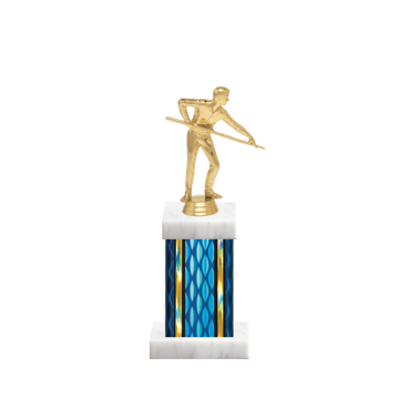"11"" Pool 