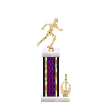 "14"" Track 