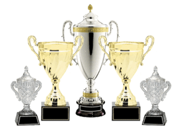 Picture for category Loving Cups