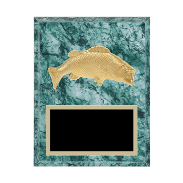 "7"" x 9"" Hunting 